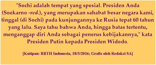 SA-11a-Mei 2016-Sochi-Putin-Sukarno
